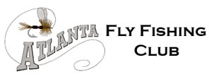 Atlanta Fly Fishing logo