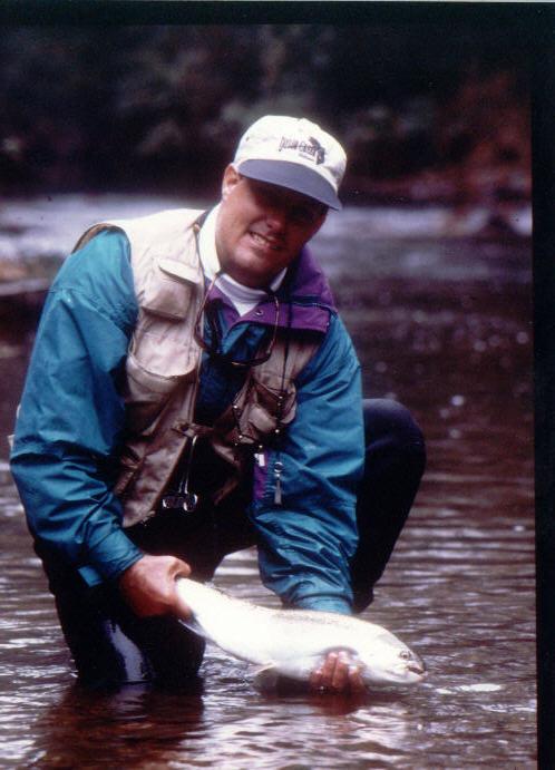 Fishing report blackhawk fly fishing for Blackhawk fly fishing