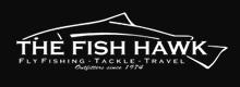 Fish Hawk logo