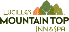Lucille's Mountain Top Inn logo