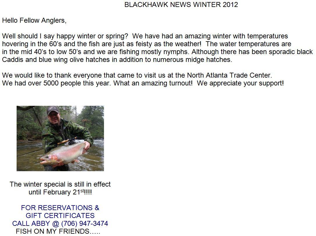 NEWS-winter2012