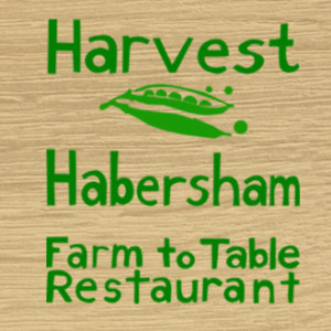 harvest habersham
